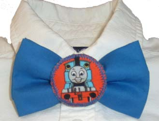 Thomas BowTie   Kit  Free for shipping/handling of